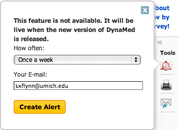new+dynamed+search+alert.PNG